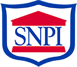 Syndicat National des Professionnels Immobiliers